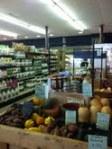 2013-03-26 Local Harvest produce