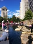 2012-09-08 pink ducky race