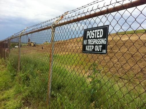 2013-05-25 westlake landfill