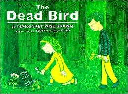 2013 The Dead Bird