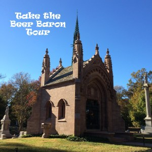 2015-11-01 Beer Baron Tour logo SQ Sm