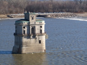 2014-01-19 Water towers