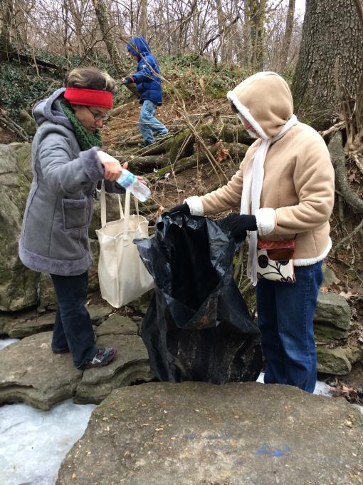 2016-01-25 trash