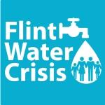 2016 Flint Water Crisis