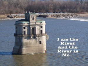 i-am-the-river