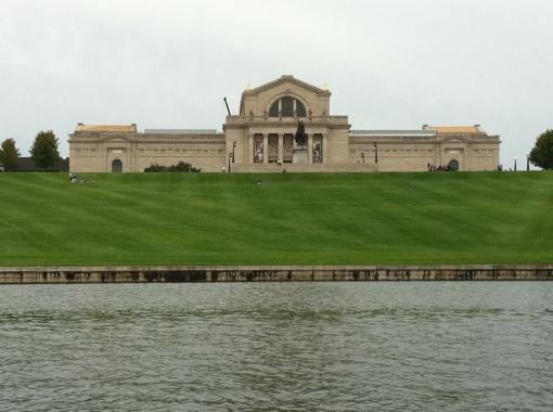 2012-09-15 art museum
