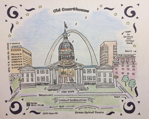 2016-01-14-old-courthouse-web