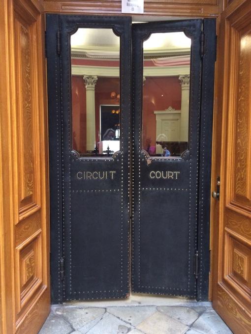 2017-01-06-courtroom-doors