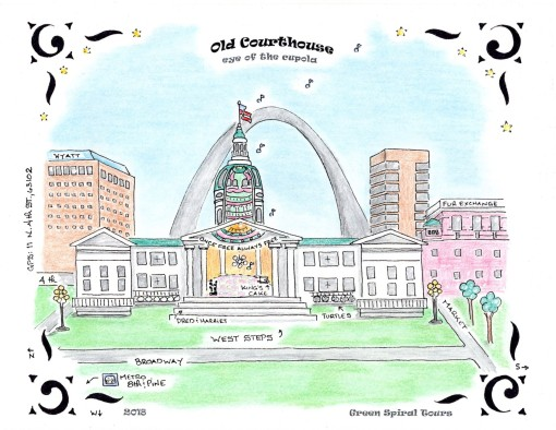 Old Courthouse WEB 2018-01-02