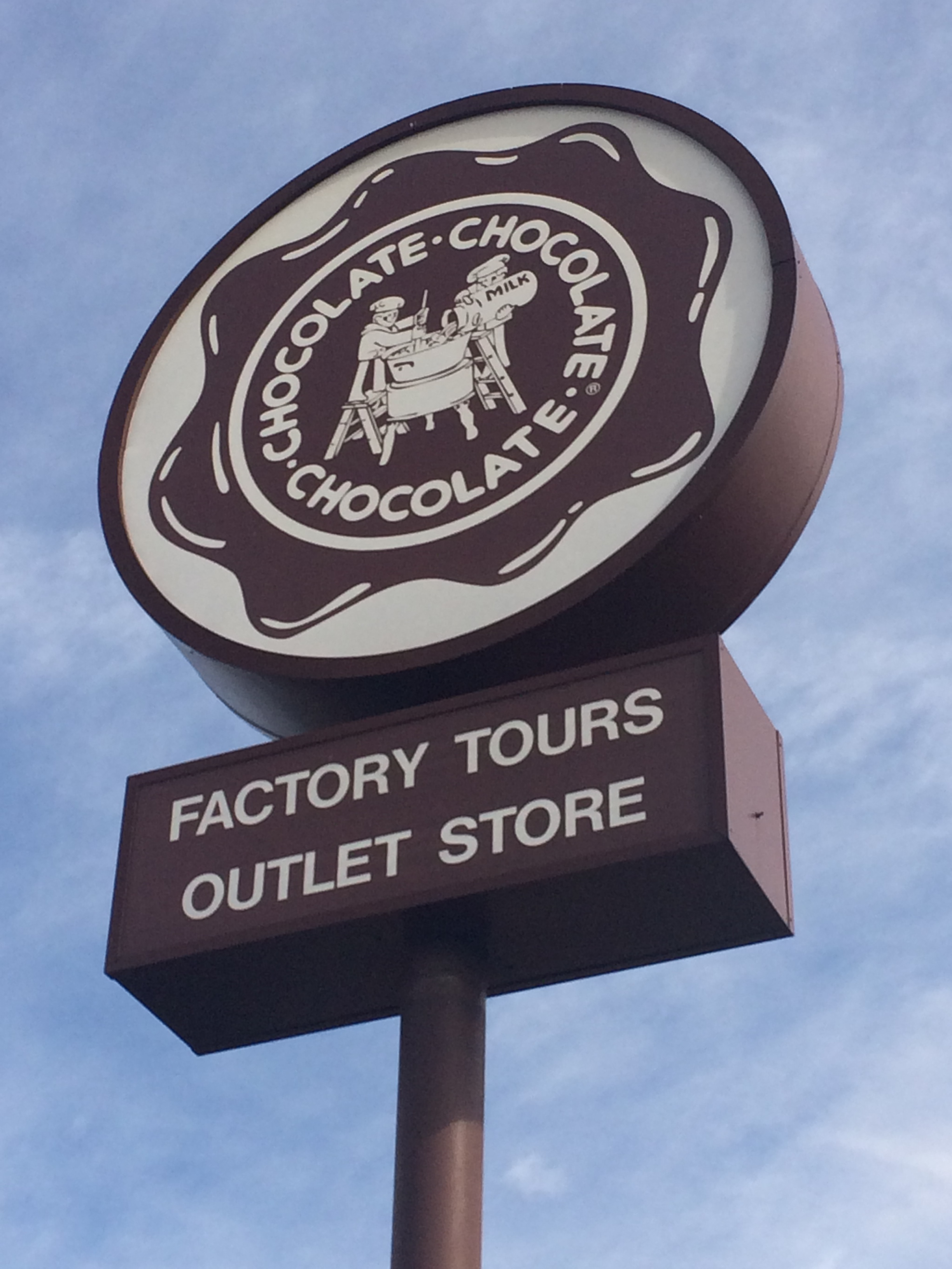 2017-02-01 Chocolate Sig