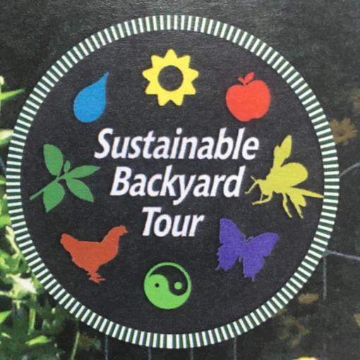2017-sbyt-logo.jpeg