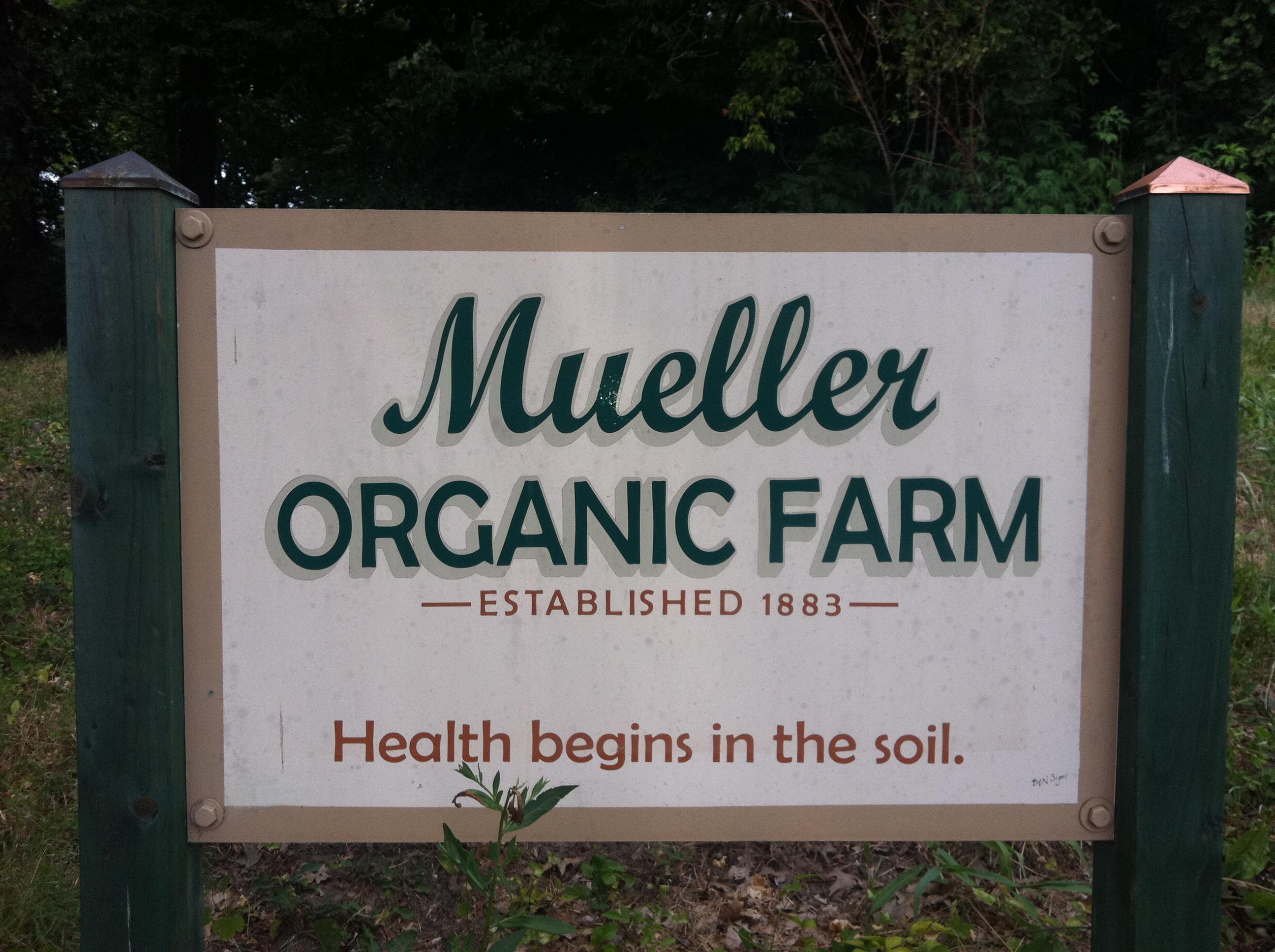 2011-06-09 Health Soil Sign