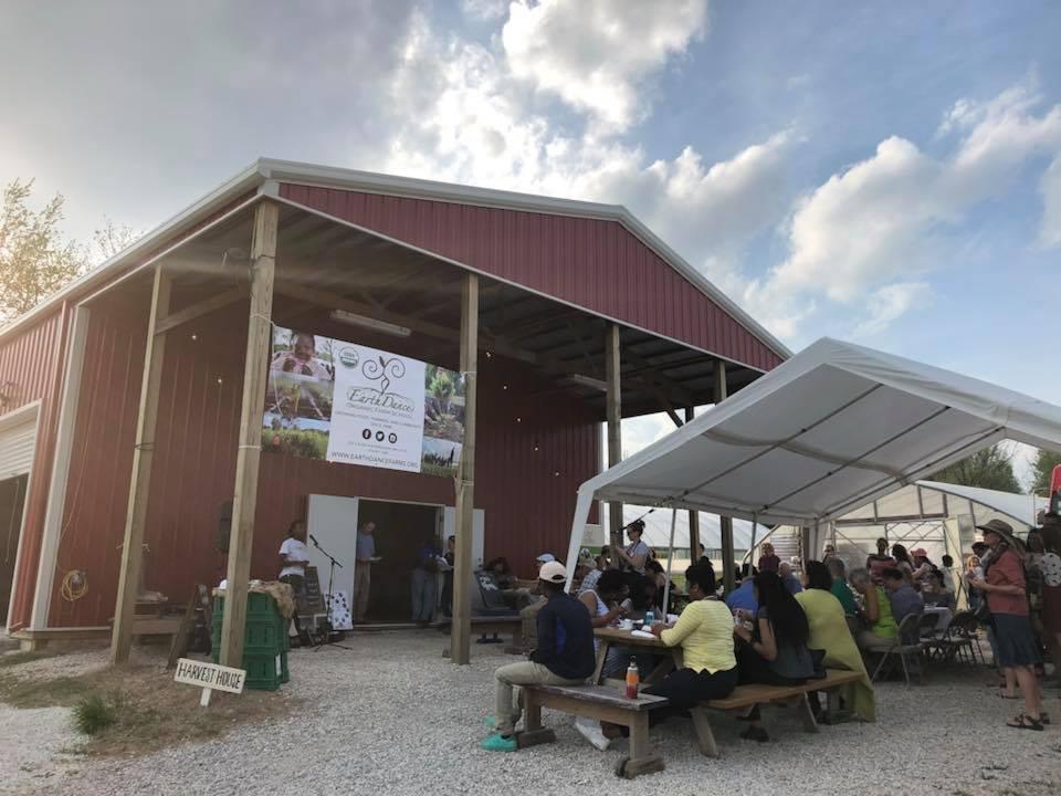 2018-05-02 EarthDance Barn