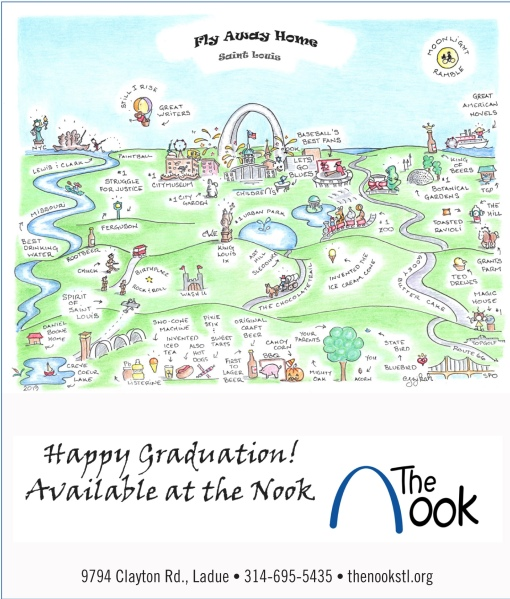 Nook Advert 2019-05-28 WEW JPG