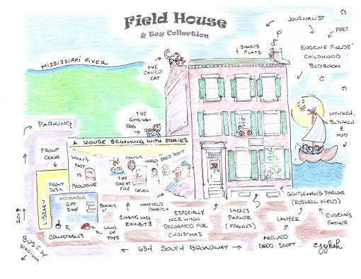 Field House 2019-02-11 WEB Draft