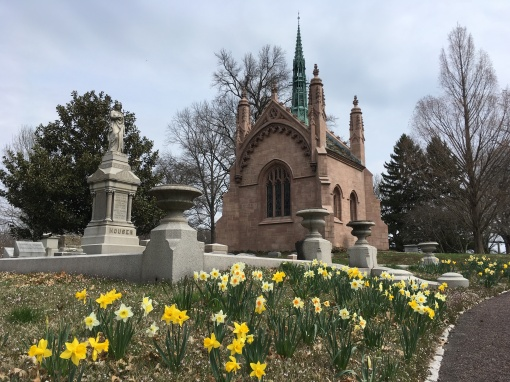 Bellefontaine 2019-04-03 -14